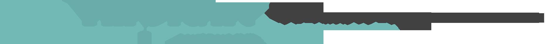 インプラント治療 「グローバルスタンダード」のインプラント治療をご提供